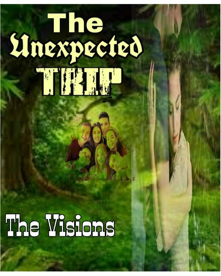 The Unexpected Trip