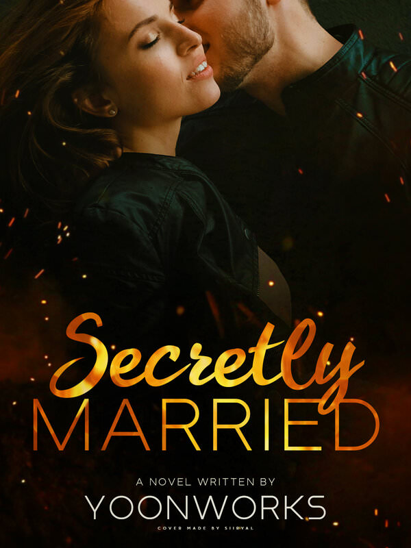 Secretly Married Series