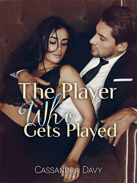 Player Who Gets Played