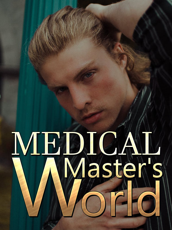 Medical Master's World