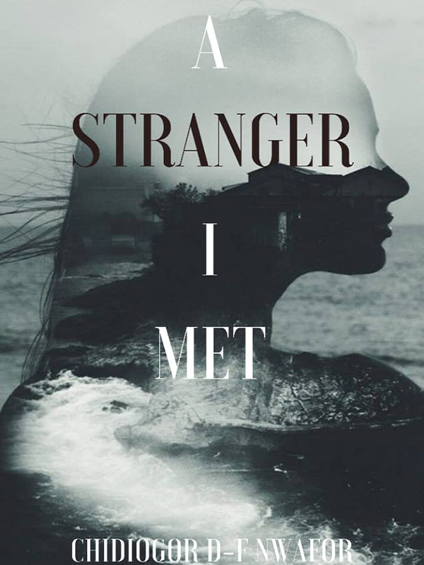 A Stranger I Met