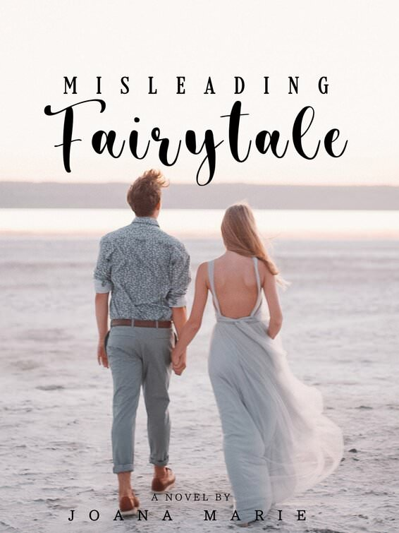 Misleading Fairytale