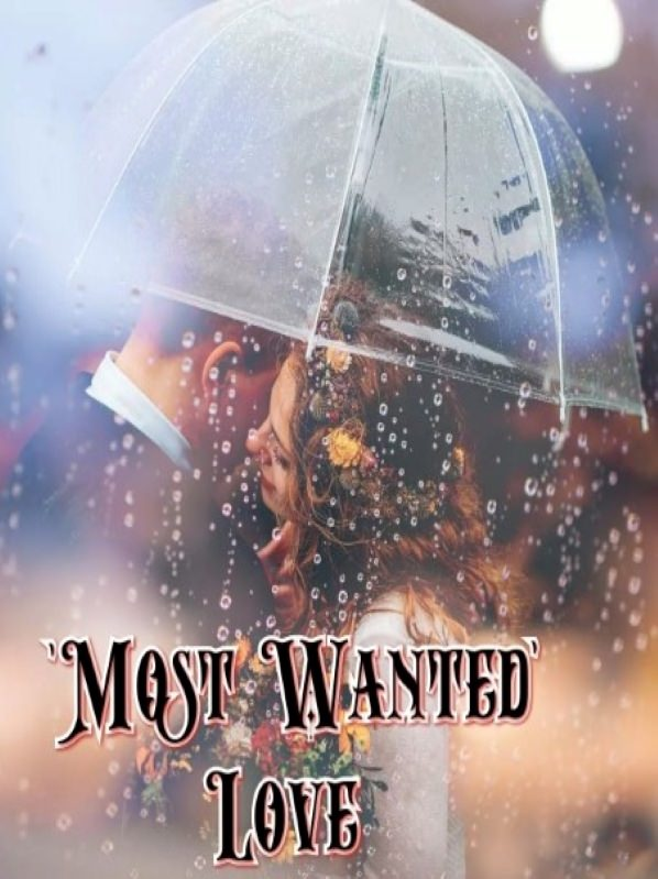 'Most Wanted' Love