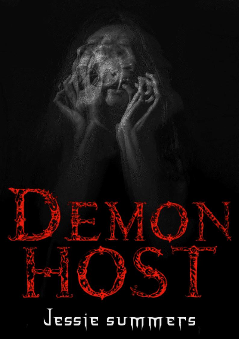 Demon Host